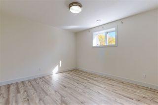 Photo 34: 3734 Hummingbird Way in Edmonton: Zone 59 House for sale : MLS®# E4216896