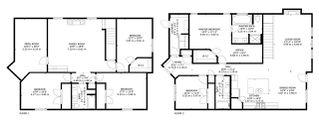 Photo 50: 3734 Hummingbird Way in Edmonton: Zone 59 House for sale : MLS®# E4216896