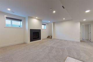 Photo 26: 3734 Hummingbird Way in Edmonton: Zone 59 House for sale : MLS®# E4216896