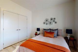 Photo 22: 3734 Hummingbird Way in Edmonton: Zone 59 House for sale : MLS®# E4216896