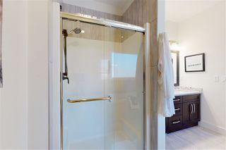 Photo 19: 3734 Hummingbird Way in Edmonton: Zone 59 House for sale : MLS®# E4216896