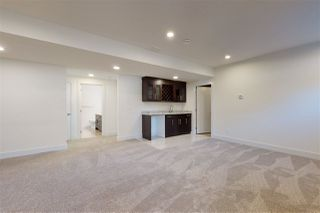 Photo 28: 3734 Hummingbird Way in Edmonton: Zone 59 House for sale : MLS®# E4216896