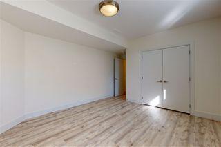 Photo 30: 3734 Hummingbird Way in Edmonton: Zone 59 House for sale : MLS®# E4216896