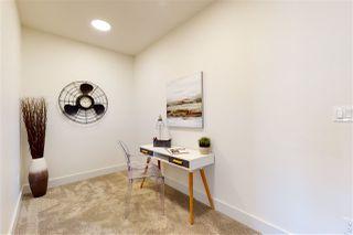 Photo 17: 3734 Hummingbird Way in Edmonton: Zone 59 House for sale : MLS®# E4216896