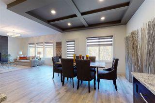 Photo 8: 3734 Hummingbird Way in Edmonton: Zone 59 House for sale : MLS®# E4216896