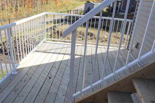 Photo 46: 3734 Hummingbird Way in Edmonton: Zone 59 House for sale : MLS®# E4216896