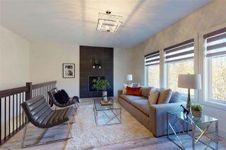 Photo 11: 3734 Hummingbird Way in Edmonton: Zone 59 House for sale : MLS®# E4216896