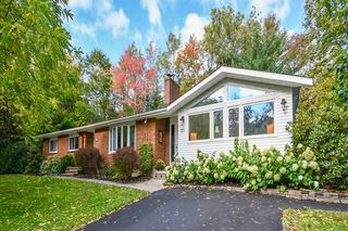 Photo 1: 51 Kinclaven Drive in Fall River: 30-Waverley, Fall River, Oakfield Residential for sale (Halifax-Dartmouth)  : MLS®# 202020979
