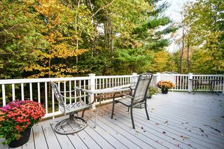 Photo 22: 51 Kinclaven Drive in Fall River: 30-Waverley, Fall River, Oakfield Residential for sale (Halifax-Dartmouth)  : MLS®# 202020979