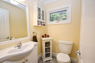 Photo 11: 51 Kinclaven Drive in Fall River: 30-Waverley, Fall River, Oakfield Residential for sale (Halifax-Dartmouth)  : MLS®# 202020979