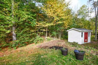 Photo 26: 51 Kinclaven Drive in Fall River: 30-Waverley, Fall River, Oakfield Residential for sale (Halifax-Dartmouth)  : MLS®# 202020979
