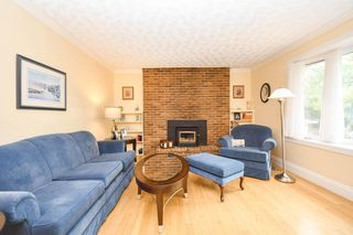 Photo 6: 51 Kinclaven Drive in Fall River: 30-Waverley, Fall River, Oakfield Residential for sale (Halifax-Dartmouth)  : MLS®# 202020979
