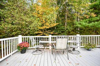 Photo 21: 51 Kinclaven Drive in Fall River: 30-Waverley, Fall River, Oakfield Residential for sale (Halifax-Dartmouth)  : MLS®# 202020979