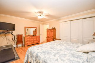 Photo 14: 51 Kinclaven Drive in Fall River: 30-Waverley, Fall River, Oakfield Residential for sale (Halifax-Dartmouth)  : MLS®# 202020979