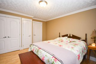 Photo 16: 51 Kinclaven Drive in Fall River: 30-Waverley, Fall River, Oakfield Residential for sale (Halifax-Dartmouth)  : MLS®# 202020979