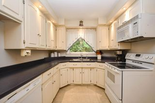Photo 10: 51 Kinclaven Drive in Fall River: 30-Waverley, Fall River, Oakfield Residential for sale (Halifax-Dartmouth)  : MLS®# 202020979