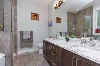 Photo 17: 939 Ancona Ave in : La Olympic View House for sale (Langford)  : MLS®# 857927