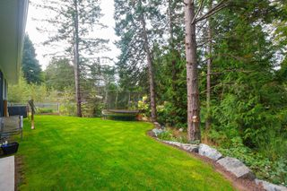 Photo 34: 939 Ancona Ave in : La Olympic View House for sale (Langford)  : MLS®# 857927