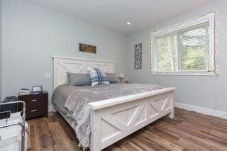 Photo 16: 939 Ancona Ave in : La Olympic View House for sale (Langford)  : MLS®# 857927