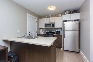 Photo 29: 939 Ancona Ave in : La Olympic View House for sale (Langford)  : MLS®# 857927
