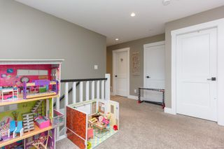 Photo 26: 939 Ancona Ave in : La Olympic View House for sale (Langford)  : MLS®# 857927