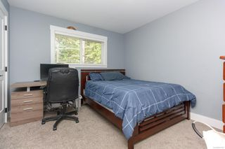 Photo 22: 939 Ancona Ave in : La Olympic View House for sale (Langford)  : MLS®# 857927
