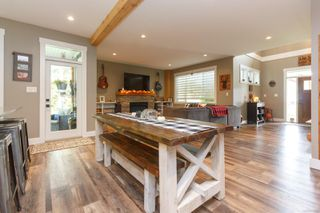 Photo 9: 939 Ancona Ave in : La Olympic View House for sale (Langford)  : MLS®# 857927