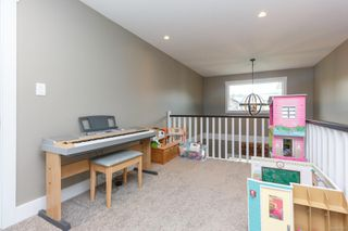 Photo 25: 939 Ancona Ave in : La Olympic View House for sale (Langford)  : MLS®# 857927