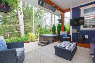 Photo 32: 939 Ancona Ave in : La Olympic View House for sale (Langford)  : MLS®# 857927