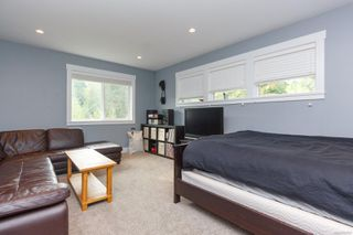 Photo 23: 939 Ancona Ave in : La Olympic View House for sale (Langford)  : MLS®# 857927