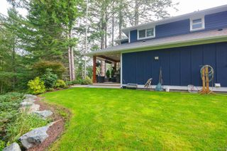 Photo 35: 939 Ancona Ave in : La Olympic View House for sale (Langford)  : MLS®# 857927