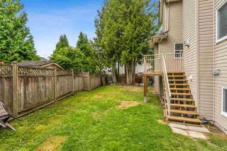 Photo 21: R2493006 - 18342 66A AVE, CLOVERDALE HOUSE