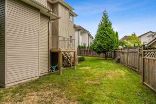Photo 20: R2493006 - 18342 66A AVE, CLOVERDALE HOUSE