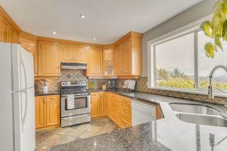 Photo 5: 2829 MARA DRIVE in Coquitlam: Coquitlam East House for sale : MLS®# R2508220