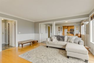 Photo 9: 2829 MARA DRIVE in Coquitlam: Coquitlam East House for sale : MLS®# R2508220