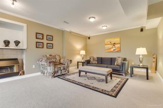 Photo 18: 2829 MARA DRIVE in Coquitlam: Coquitlam East House for sale : MLS®# R2508220