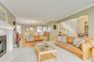 Photo 3: 2829 MARA DRIVE in Coquitlam: Coquitlam East House for sale : MLS®# R2508220