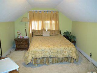 Photo 25: 621 King Street in Estevan: Hillside Residential for sale : MLS®# SK834547