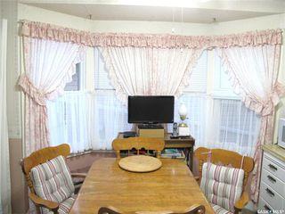 Photo 16: 621 King Street in Estevan: Hillside Residential for sale : MLS®# SK834547