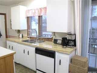 Photo 18: 621 King Street in Estevan: Hillside Residential for sale : MLS®# SK834547