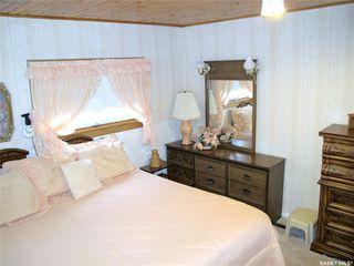 Photo 9: 621 King Street in Estevan: Hillside Residential for sale : MLS®# SK834547