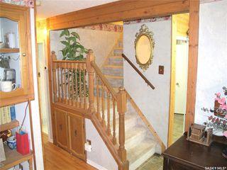 Photo 22: 621 King Street in Estevan: Hillside Residential for sale : MLS®# SK834547