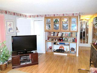 Photo 8: 621 King Street in Estevan: Hillside Residential for sale : MLS®# SK834547