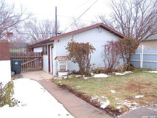 Photo 36: 621 King Street in Estevan: Hillside Residential for sale : MLS®# SK834547