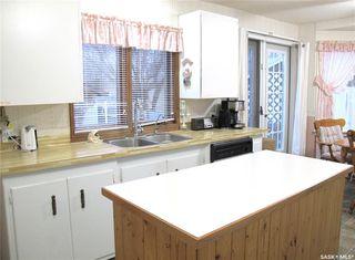 Photo 14: 621 King Street in Estevan: Hillside Residential for sale : MLS®# SK834547