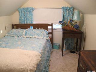 Photo 26: 621 King Street in Estevan: Hillside Residential for sale : MLS®# SK834547