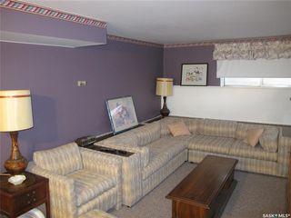 Photo 30: 621 King Street in Estevan: Hillside Residential for sale : MLS®# SK834547