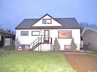 Photo 2: 621 King Street in Estevan: Hillside Residential for sale : MLS®# SK834547