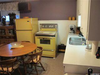 Photo 32: 621 King Street in Estevan: Hillside Residential for sale : MLS®# SK834547