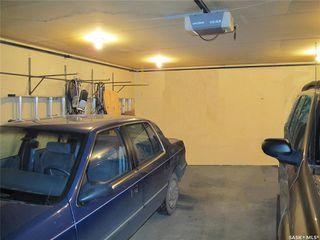 Photo 4: 621 King Street in Estevan: Hillside Residential for sale : MLS®# SK834547